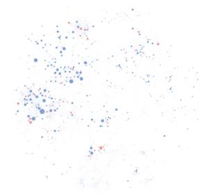 Kampal mapa de género